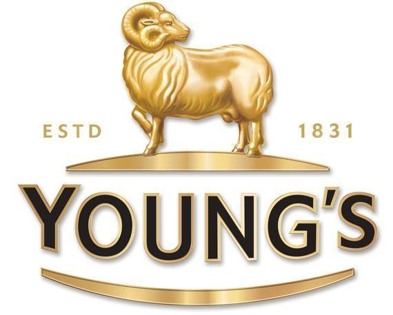 Young & Co.'s Brewery